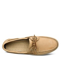 Men's Authentic Orginal 2 - Eye Shoe in Beige