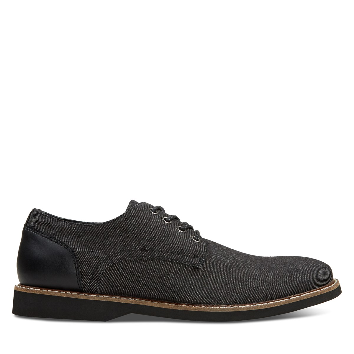 Men's Carlo Lace up Shoe
