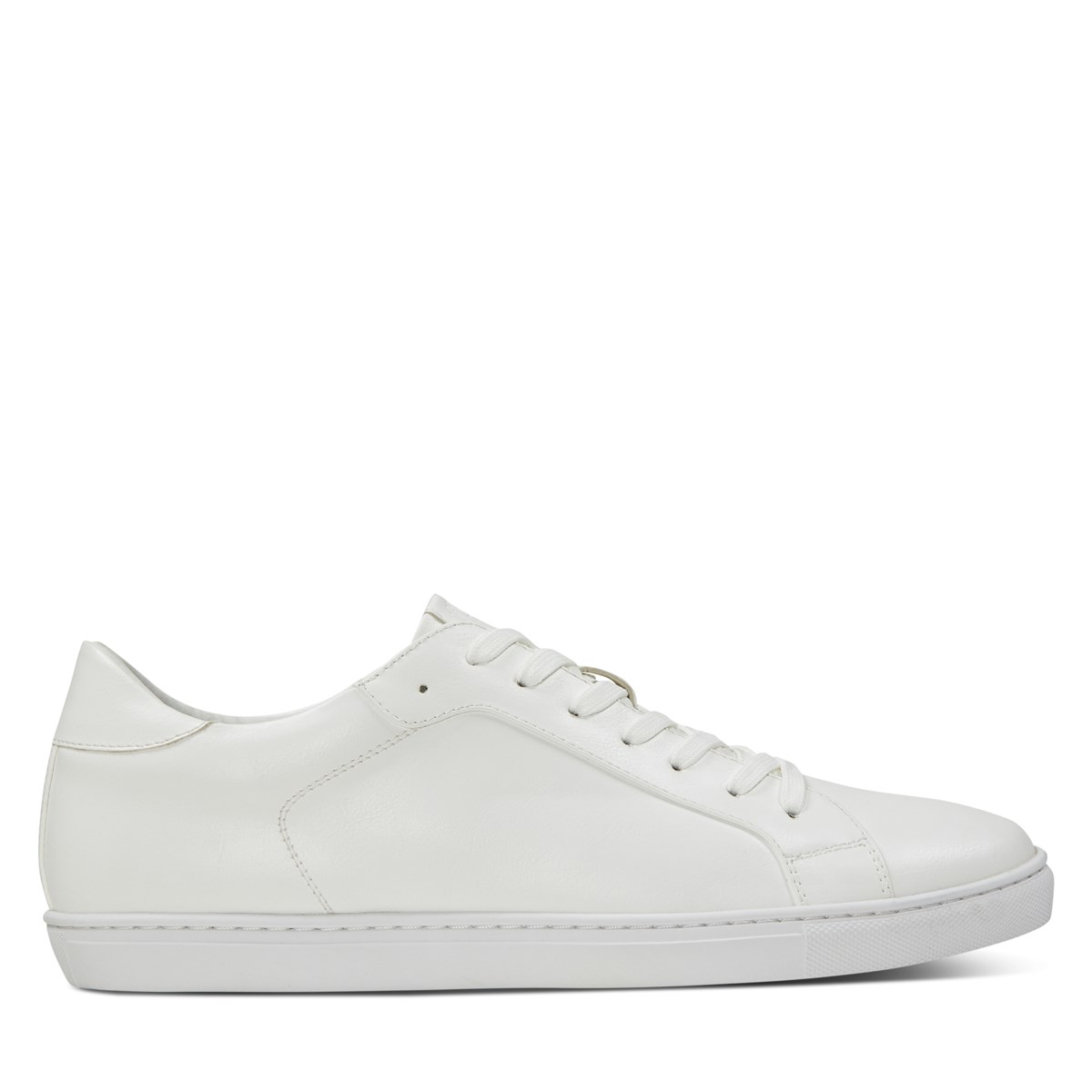 Men's Adriano Sneakers in White