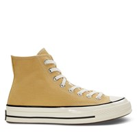 Baskets Chuck 70 Vintage Hi beiges
