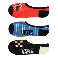 Women's Avenue 3 Pack Canoodle Socks