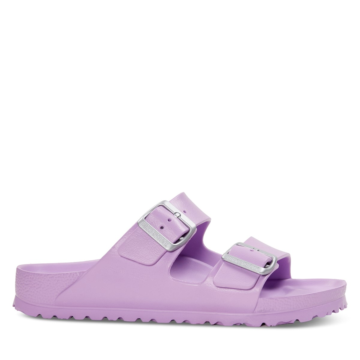Women's Arizona EVA Sandal in Lavender