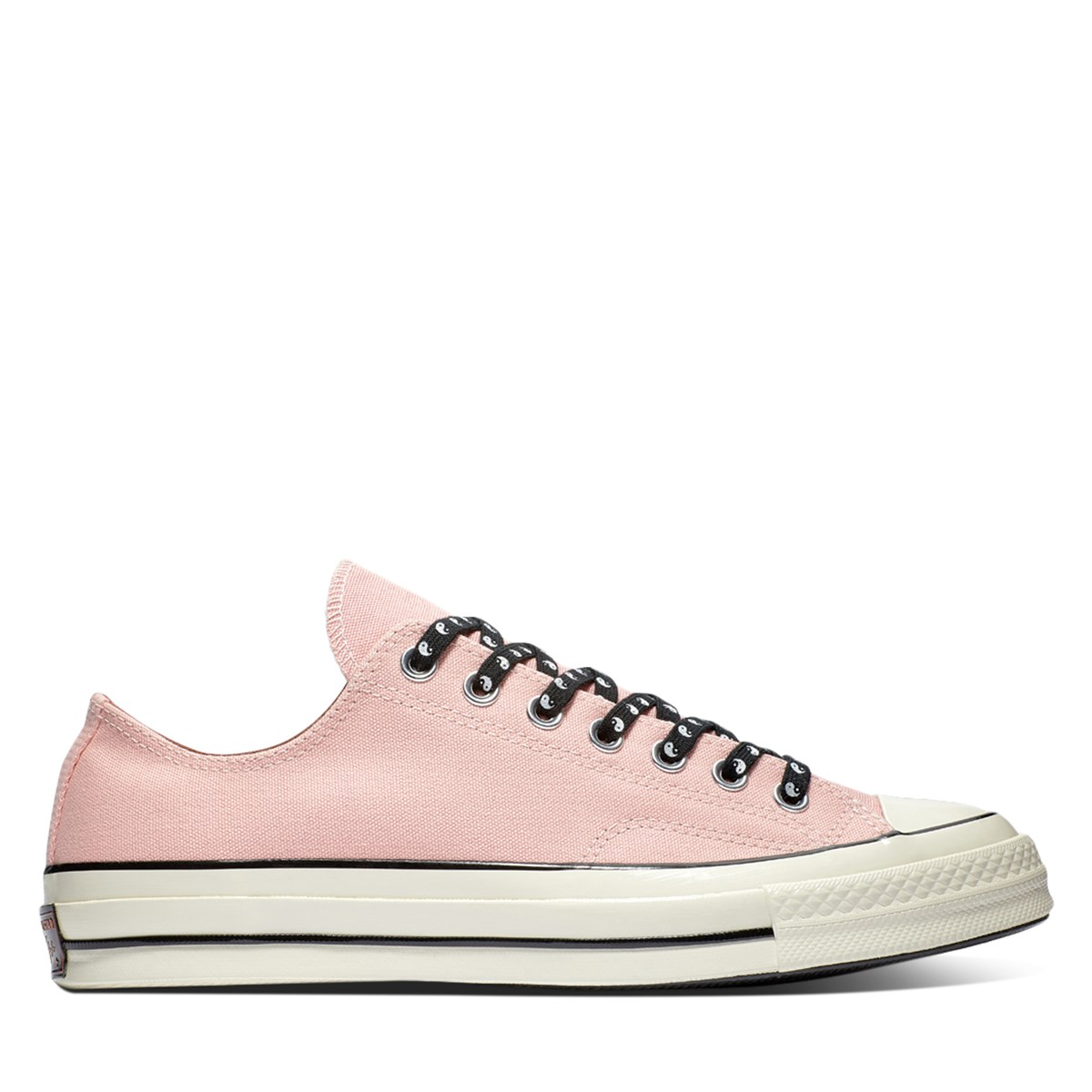 Women's Chuck 70 OX Sneaker in Coral