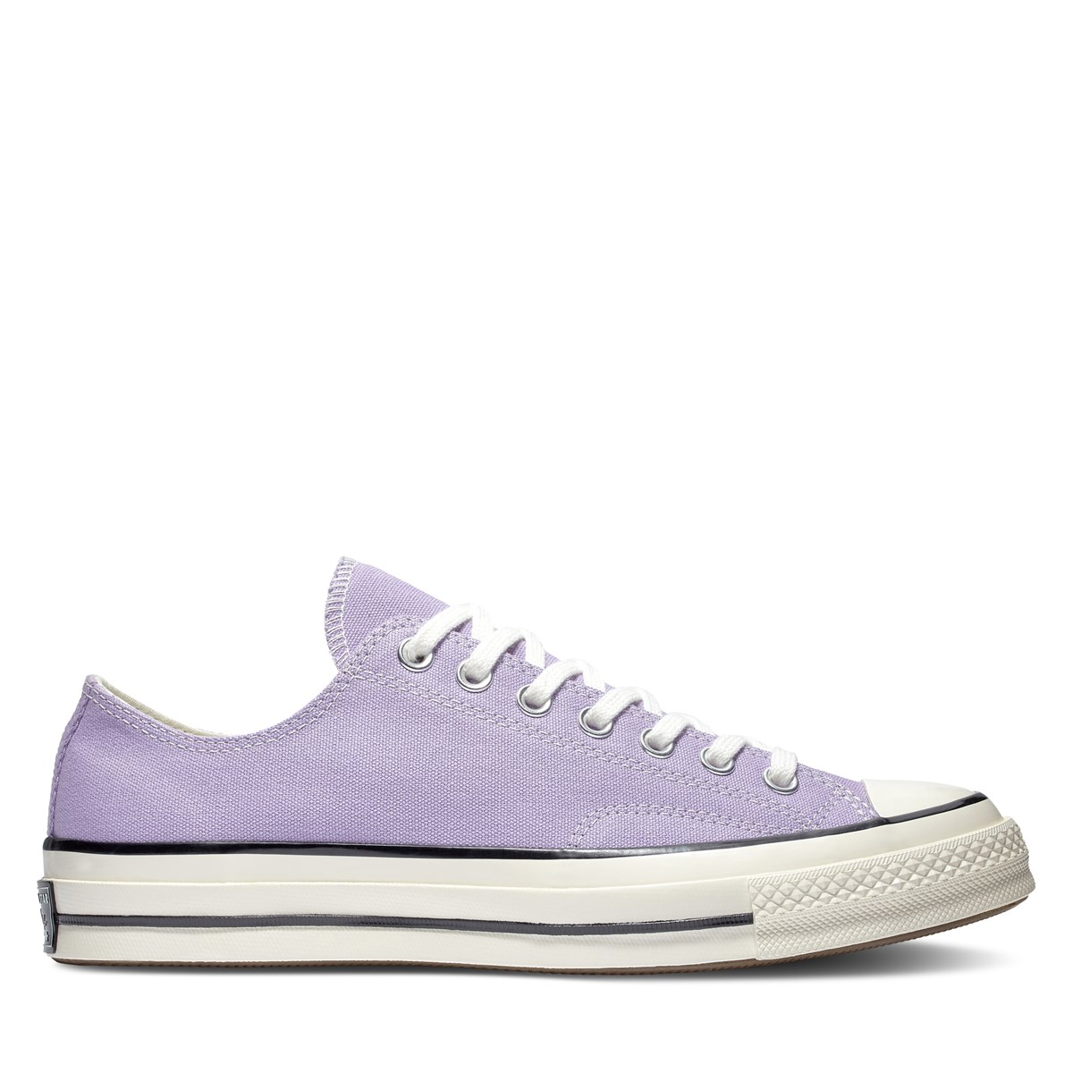 Women's Chuck 70 Ox Sneakers in Lilac