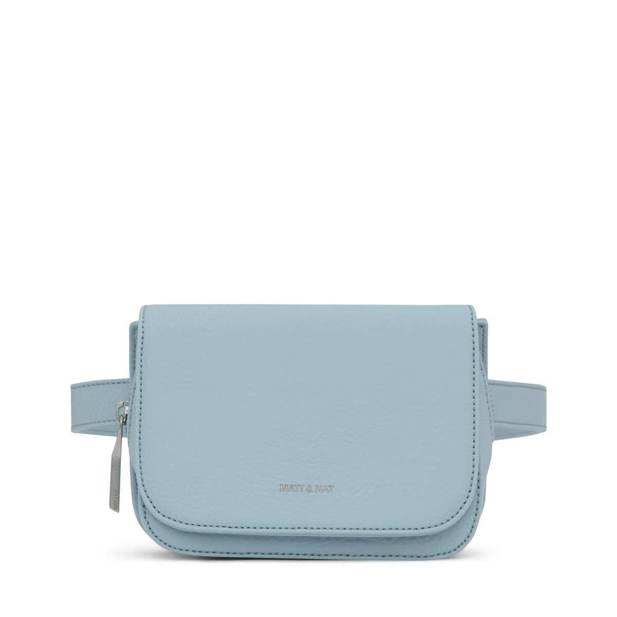 Park Fanny Pack in Blue