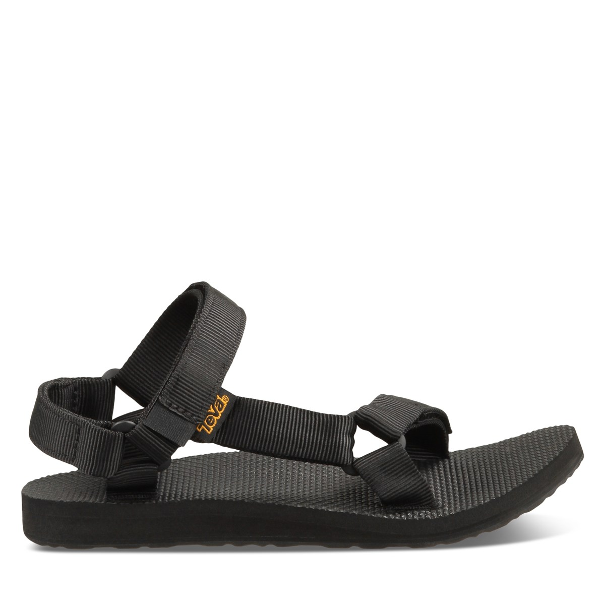 Women's Original Universal Sandal in Black