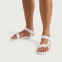 Women's Original Universal Sandal in White
