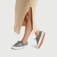 Women's COTU Classic Sneakers in Grey