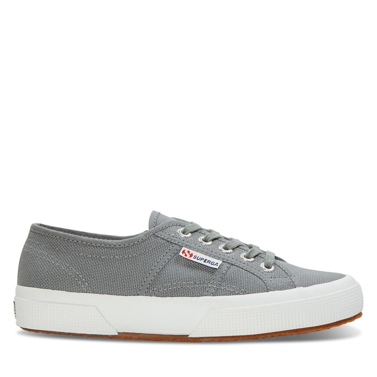 Women's COTU Classic Sneaker in Grey
