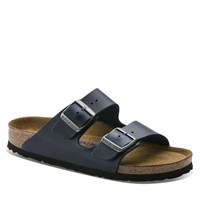 Men's Arizona Sandals in Blue