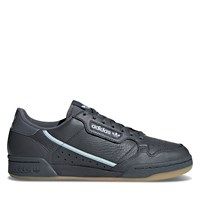 Men's Continental 80 Sneaker in Grey
