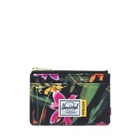 Jungle Hoffman Oscar Wallet