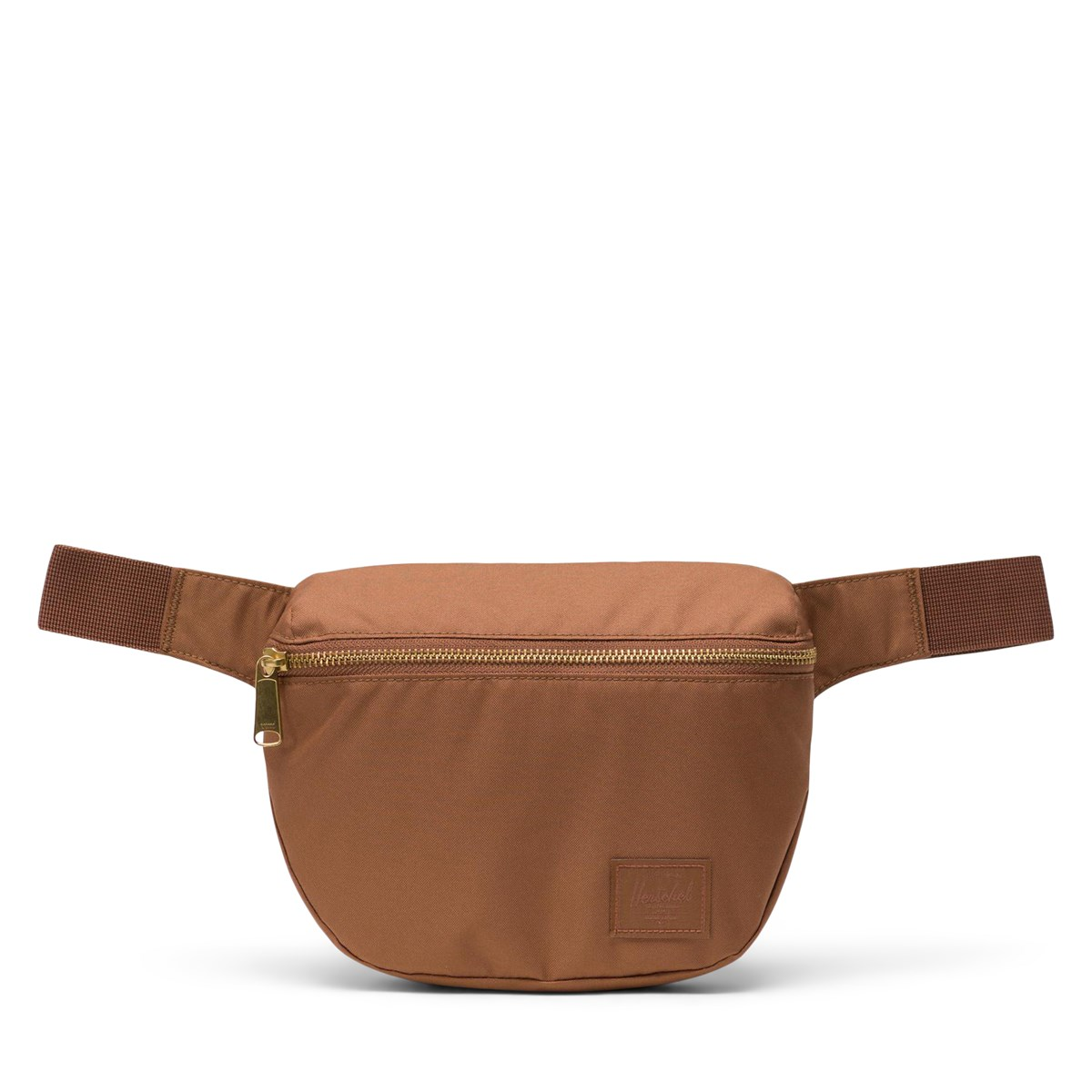 Fifteen Hip Bag in Brown