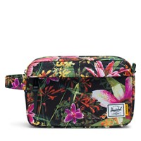 Trousse de voyage Chapter Jungle Hoffman
