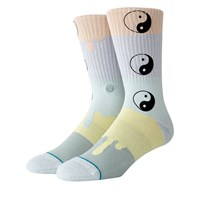 Yin To My Yang Socks