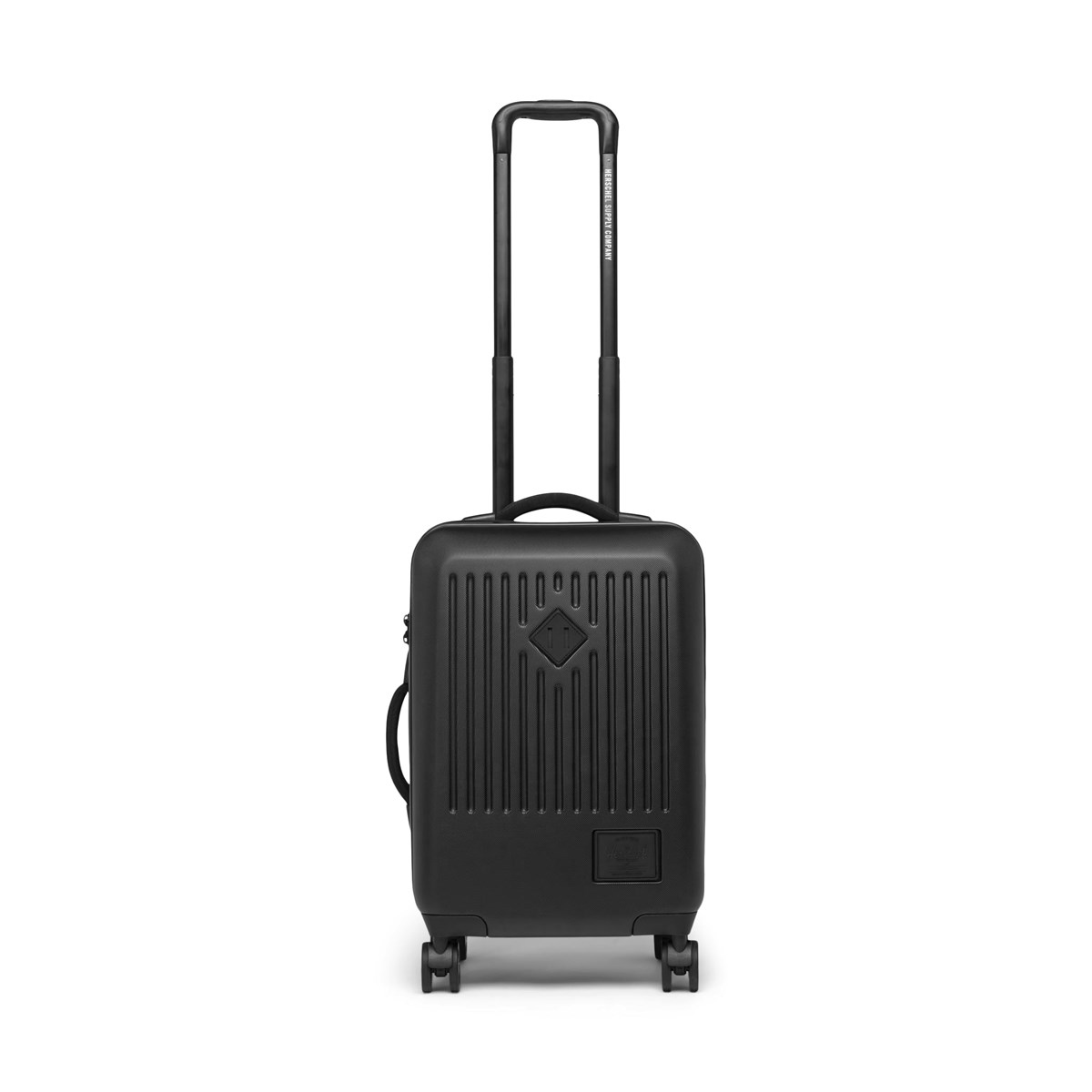 Trade Small Luggage in Black