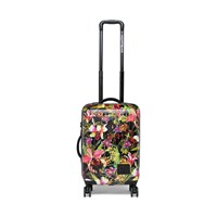 Jungle Hoffman Trade Small Luggage