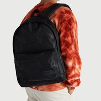 Classic X-Large Backpack in Black Camo