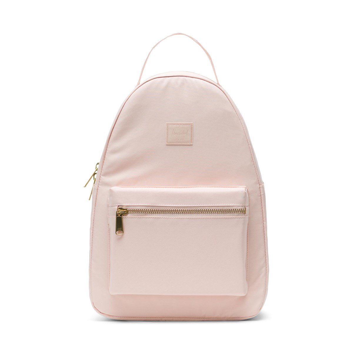 Nova Small Light Backpack in Rose
