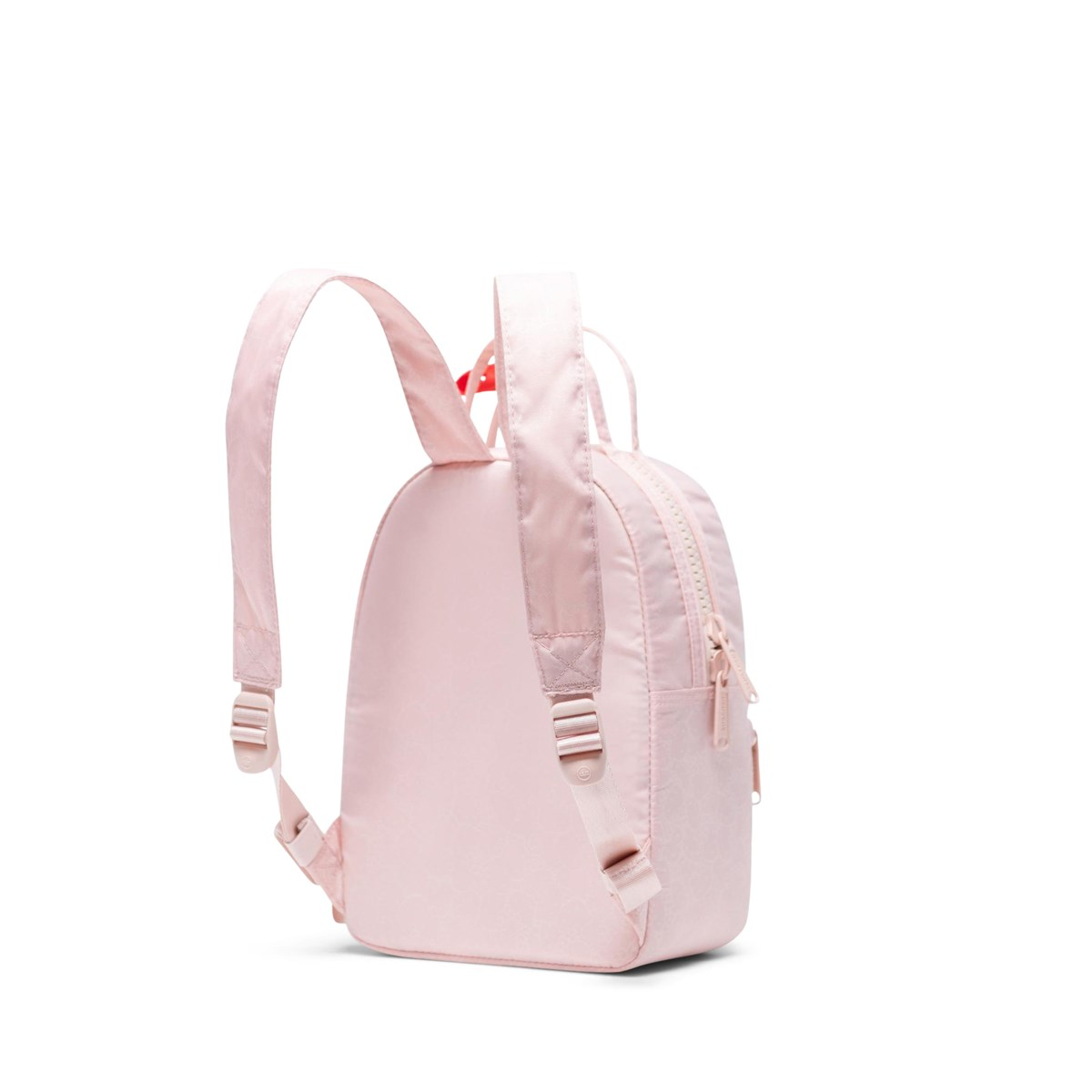 6f6c79422 Hello Kitty Nova Mini Backpack. Previous. default view; ALT1; ALT2; ALT3