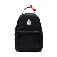 Hello Kitty Nova Small Backpack