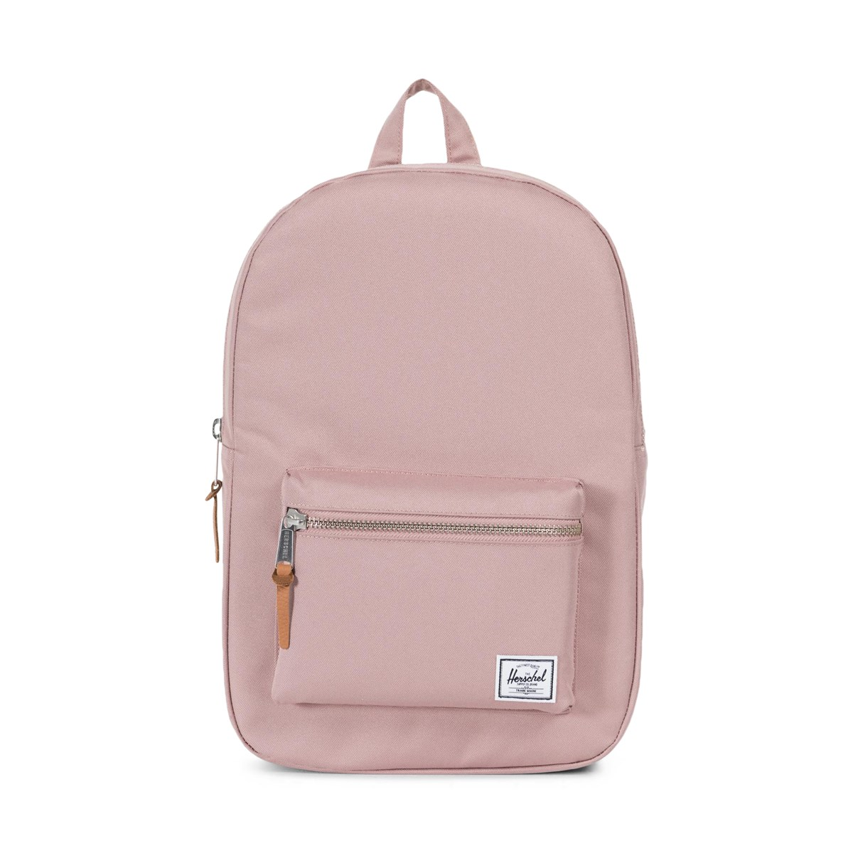 Settlement Mid Volume Backpack in Pink