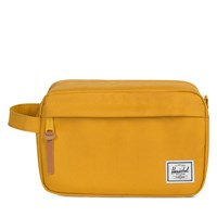 Chapter Travel Kit in Yellow