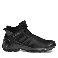 Men's Terrex Eastrail Mid GTX Hiking Boots in Black