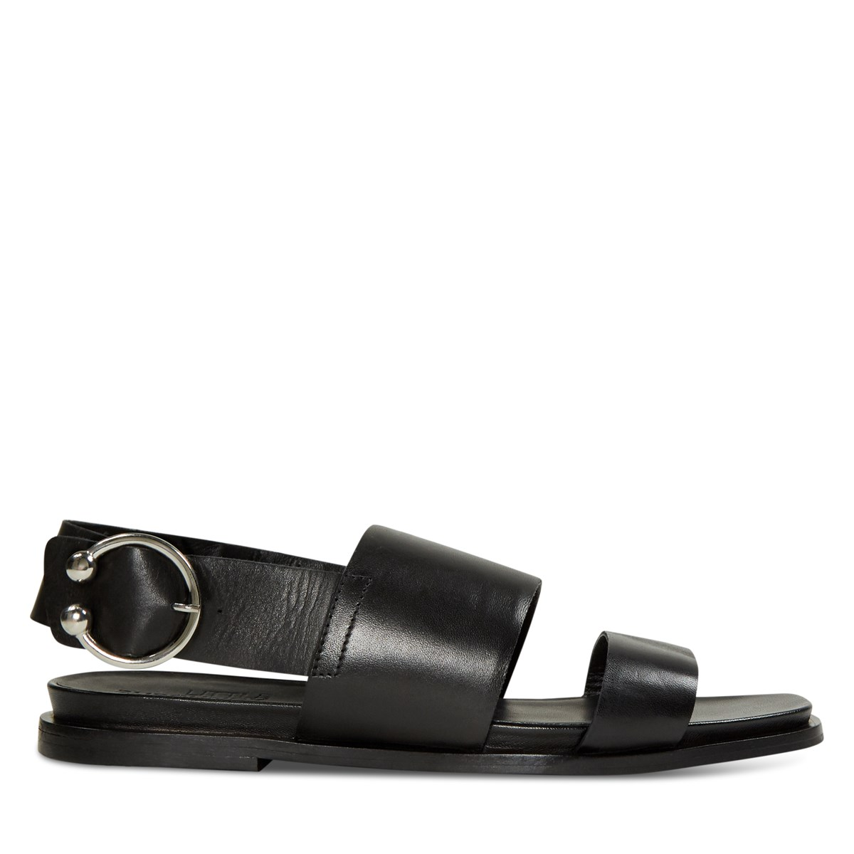 Women's Eden Sandals in Black