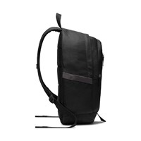 All Access Soleday Backpack in Black