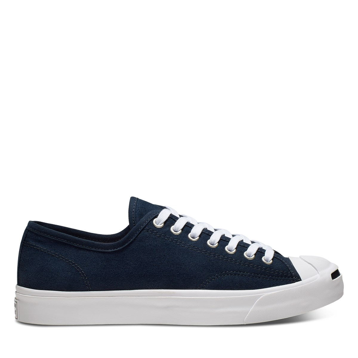 Men's Jack Purcell Sneakers in Blue