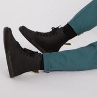 Women's Sheridan Boots in Black