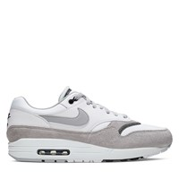 Men's Air Max 1 Sneakers in Grey