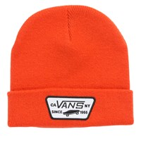 Tuque Milford orange
