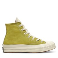 Renew Hi Sneakers in Green