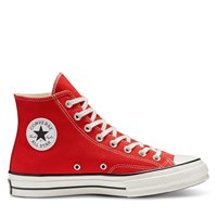 Chuck 70 Hi Sneakers in Red