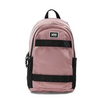 Strand Skate Backpack in Pink