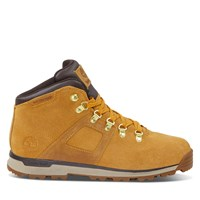 Men's GT Scramble Waterproof Hiking Boots in Camel