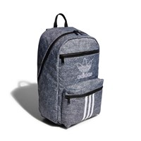 Original National Backpack in Grey