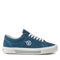 Women's Anaheim Factory Sid DX Sneakers in Navy