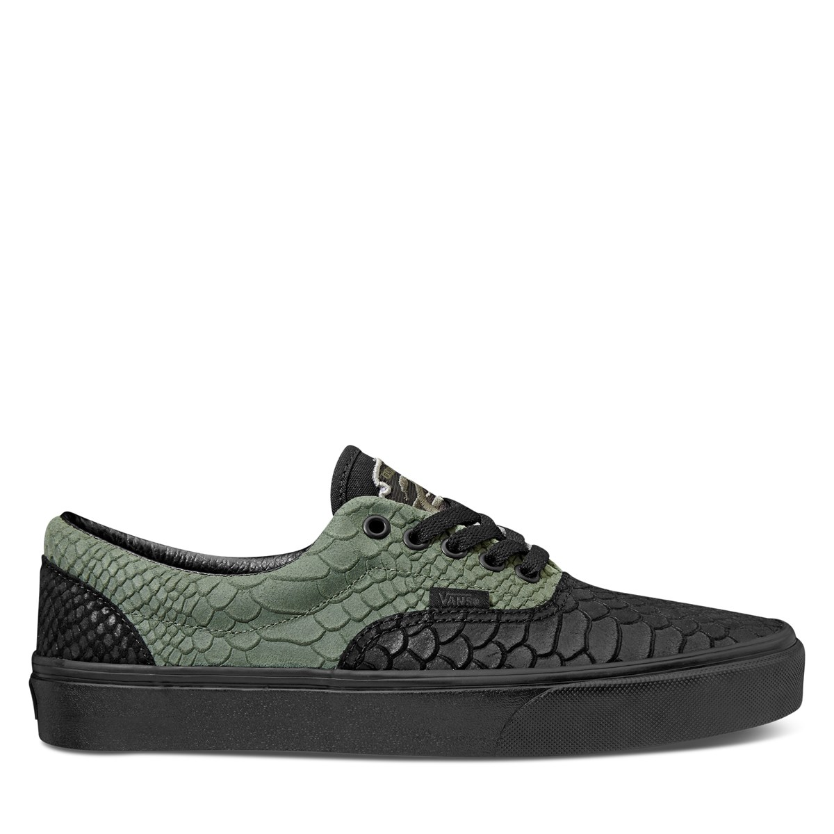 Era Harry Potter Slytherin Sneakers