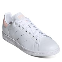 Women's Stan Smith Classic Sneakers in White