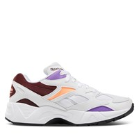 Women's Aztrek 96 Sneakers in White