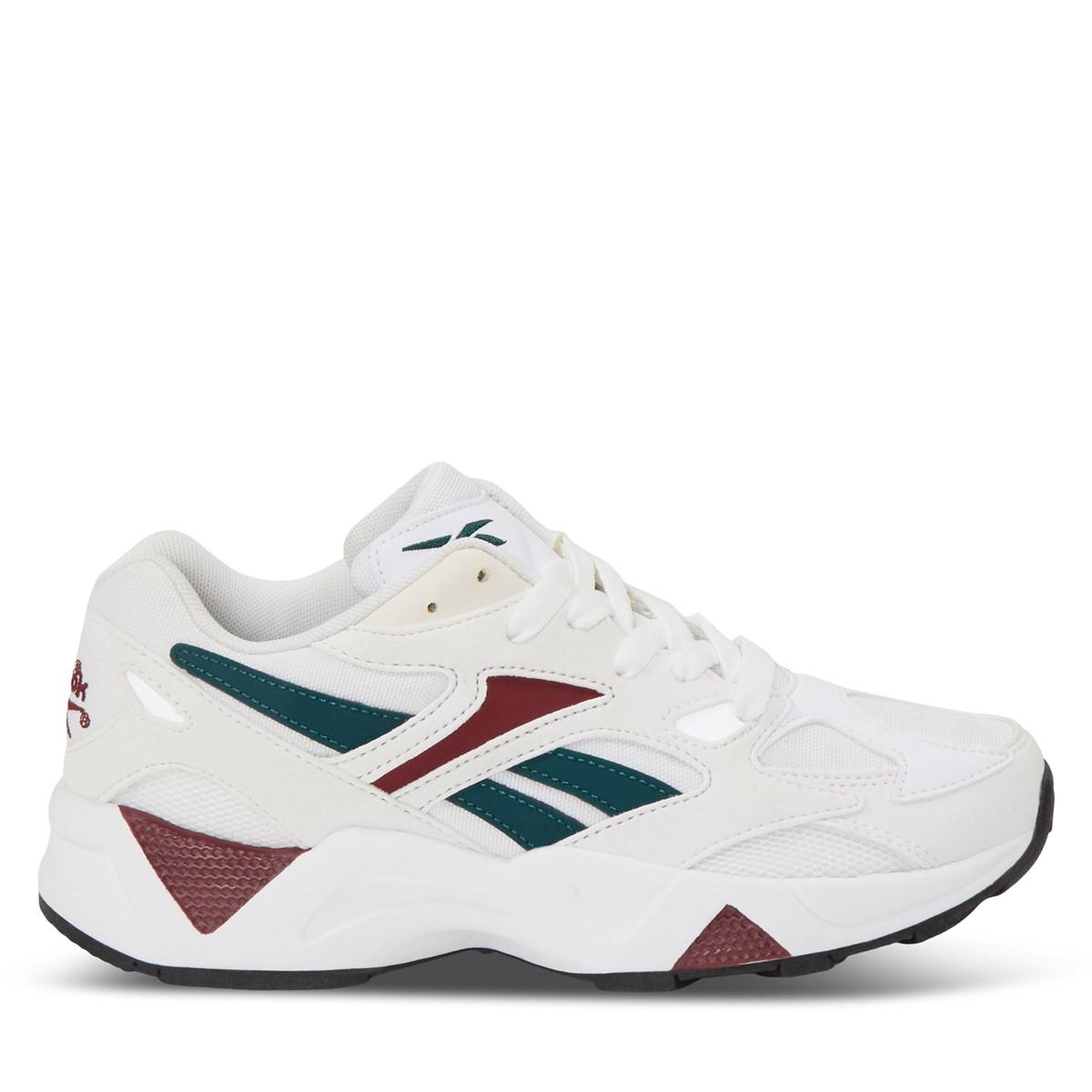 Women's Aztrek 96 Sneakers in White
