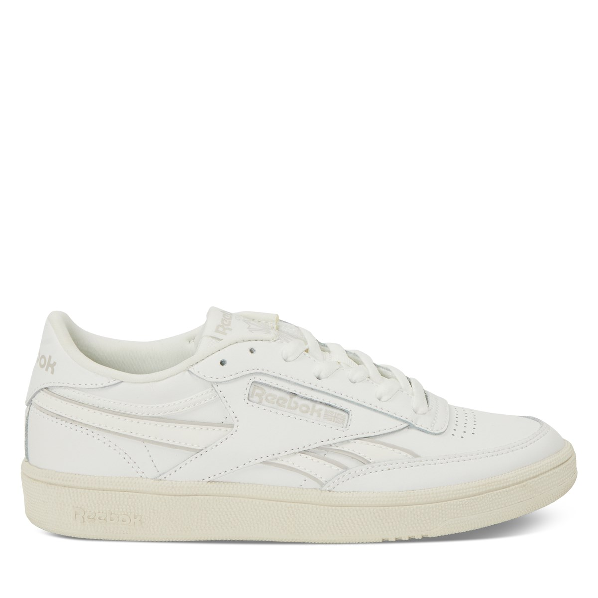 Women's Club C Sneakers in Chalk