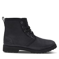 Men's Harkland Boots in Black