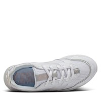 Women's X-Racer Sneakers in Grey