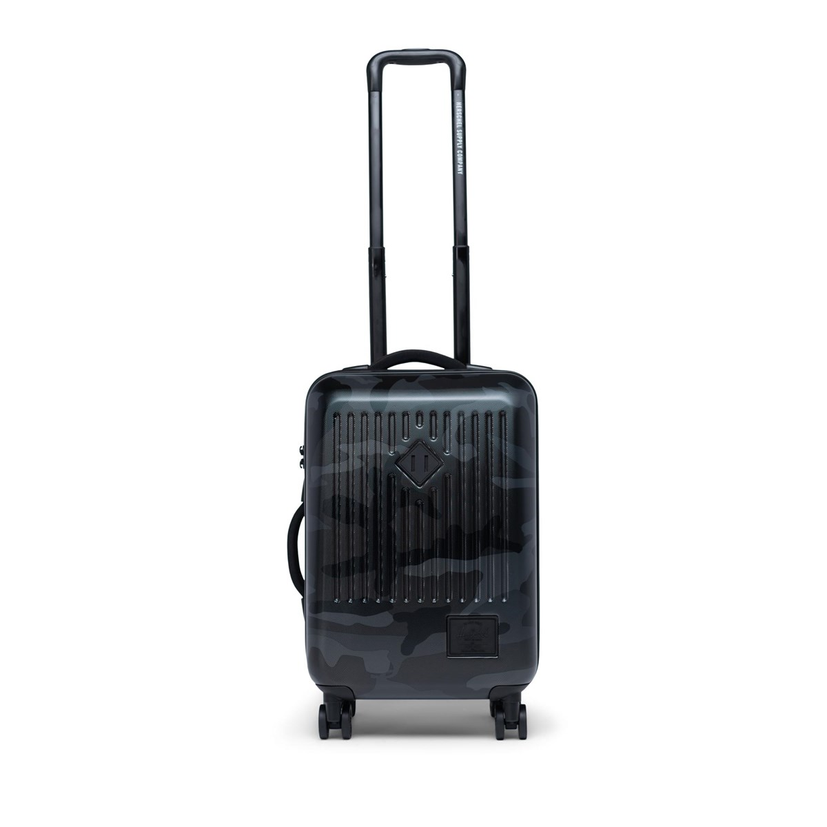 Trade Small Luggage in Camo