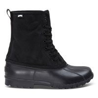Women's Jimmy Citylite Boots in Black