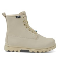 Women's Johnny TrekLite Boots in Beige